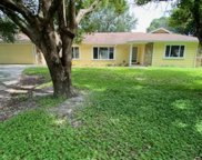 2106 S Fore Circle, Tampa image