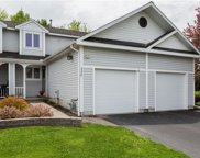 8229 Boatwatch Drive, Clay image