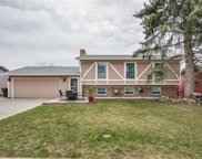3070 E 98th Avenue, Thornton image
