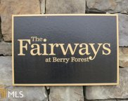 Fairways Unit LOT 106, Rome image