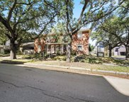 1226 W Pierce Street Unit 6, Houston image