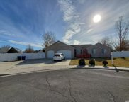 6349 W Timmerman  Pl S, West Valley City image