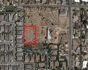 9025 S 14th Street N Unit #-, Phoenix image