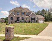 9405 Arthur Court, Brentwood image