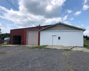 506 Bessie Gribble Rd, Smithville image