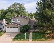 6243 E Peakview Avenue, Centennial image