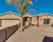 14978 S Clifton Lane, Arizona City image