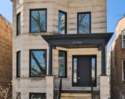 2726 N Albany Avenue, Chicago image