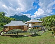 326 Kahako Street, Kailua image