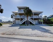 411 Oceana Way, Carolina Beach image