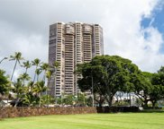 1221 Victoria Street Unit 3301, Oahu image