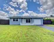 6341 NW 31st Way, Fort Lauderdale image