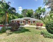 5 Tymber Cove, Deland image