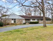 8227 Westridge Drive, Fort Wayne image