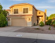 18401 N 147th Drive, Surprise image