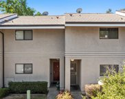 5105  Griffin Oaks Lane, Sacramento image