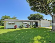 3850 NW 4th Court, Coconut Creek image