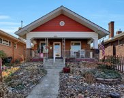 614 E Wilson Ave, Salt Lake City image
