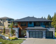 11065 Carmichael Street, Maple Ridge image
