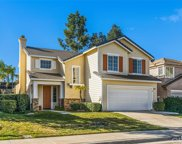 30131 Harvest Lane, Murrieta image