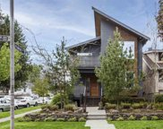 408 W 17th Avenue, Vancouver image