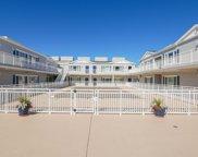 1670 Boardwalk Unit #11, Ocean City image