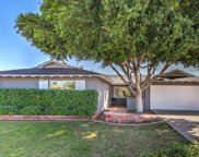 6525 E Lewis Avenue, Scottsdale image