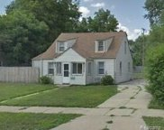 25902 AMHERST, Dearborn Heights image