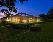 1234 NW Sun Terrace Circle Unit #B, Saint Lucie West image