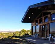 2825 Pinon Hill Road, South Fork image