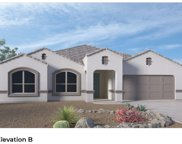 38022 W Montserrat Street, Maricopa image