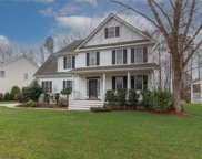 23117 Harbor Towne Drive, Isle of Wight County image
