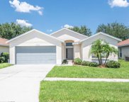 11503 Mountain Bay Drive, Riverview image