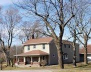 145 N Mill Street, Milford Center image