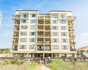 2209 S Ocean Blvd. Unit 501, North Myrtle Beach image