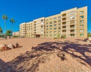 7820 E Camelback Road Unit #107, Scottsdale image