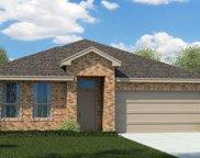 725 Cromane Lane, Fort Worth image