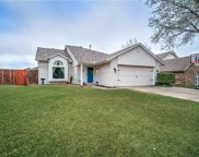 1113 NW 176th Street, Edmond image