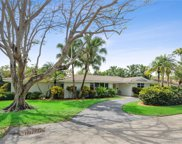 11355 Sw 72nd Ct, Pinecrest image