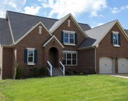8024 Brightwater Way Lot 498, Spring Hill image