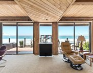 35455 Beach Road, Dana Point image