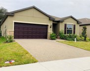 5315 Brydon Wood, St Cloud image