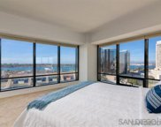 200 Harbor Drive Unit #1602, Downtown image