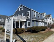 2222 Central Ave Unit #6 and 7, Ocean City image