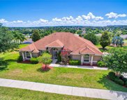 11718 Regal Ridge Lane, Clermont image