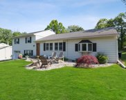 16 Orchard  Drive, Wappinger image