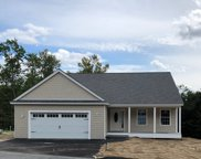 62 Pineview Drive Unit #8, Candia image