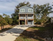 118 Mybet Court, Kill Devil Hills image