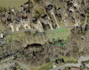 13923 Point Lookout  Road, Charlotte image