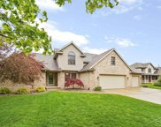 5130 Oakbrook Ct, Saginaw image
